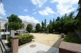 寿楽荘第2公園
