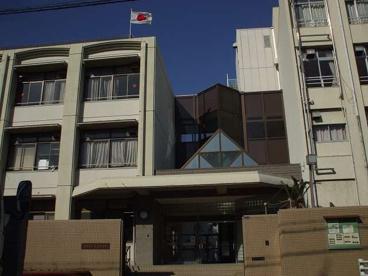 大阪市立大宮中学校情報ページ ...