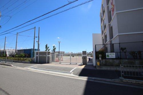 堺市立東陶器小学校情報ページ|...