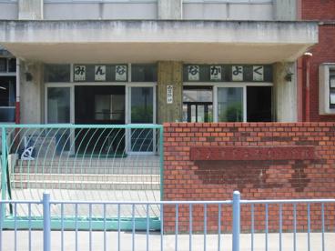 泉大津市立条南小学校 【スムー...