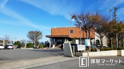 愛知県立豊田高等学校