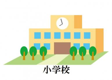 和泉市立池上小学校情報ページ|...