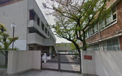 名古屋市立 大須小学校情報ペー...