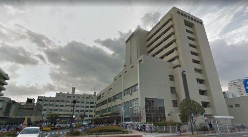 病院 西宮 兵庫 県立