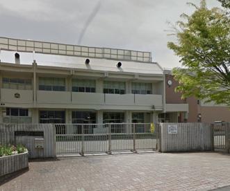 横浜市立緑が丘中学校情報ページ...