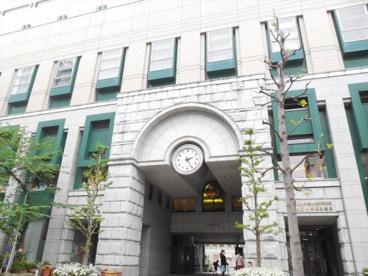 中央区立日本橋小学校情報ページ...