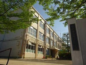 京都市立岩倉北小学校情報ページ...