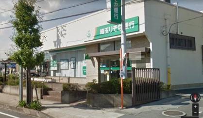 埼玉 りそな 銀行 坂戸 支店