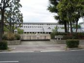 伊丹市立伊丹小学校
