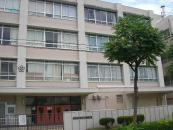伊丹市立池尻小学校