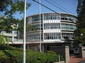 大阪芸術大学短期大学部 伊丹学舎