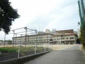 西宮市立高須小学校