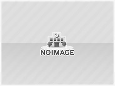 西宮市立上ケ原中学校