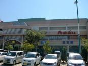 マルナカ西宮店