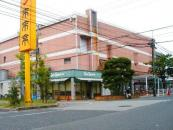 関西スーパー 広田店