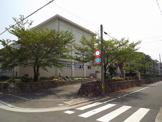 芦屋市立精道中学校