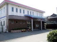 たつの市立御津中学校