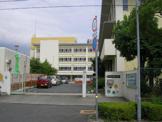 伊丹市立摂陽小学校
