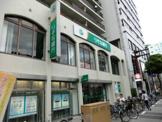 りそな銀行 伊丹支店