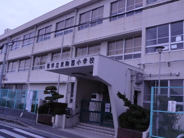 堺市立 福田小学校情報ページ|...