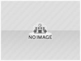 セブンイレブン 阪急塚口駅南店