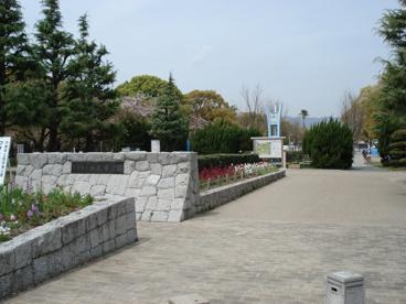 西武庫公園店