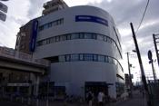みずほ銀行 塚口支店