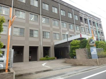 小平警察署情報ページ|東京のド...