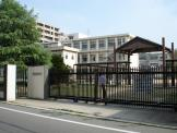 尼崎市立水堂小学校