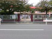 博愛幼稚園