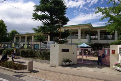大庄幼稚園