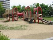 十六名公園