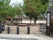 北本町公園