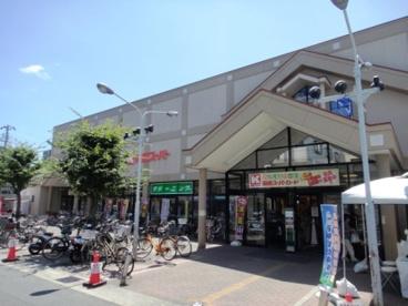 関西スーパー桜台店