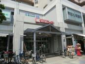 関西スーパーアリオ店