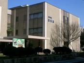伊丹市立図書館