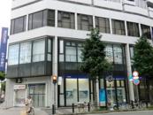 みずほ銀行 伊丹支店