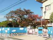 浜脇幼稚園