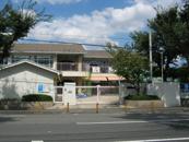 鳴尾北幼稚園