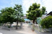 つぼみ幼稚園