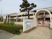 潮見幼稚園