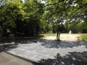 潮見南公園