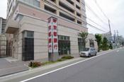 京都銀行 西宮支店