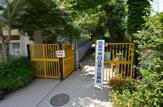 西宮公同幼稚園