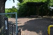 移瀬第4公園