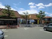 関西スーパーマーケット稲野店