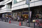 いかりスーパーマーケット 塚口店