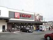 フレスコ立花店