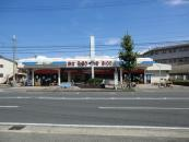 コープ大庄店