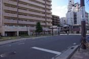 セブンイレブン JR塚口駅前店
